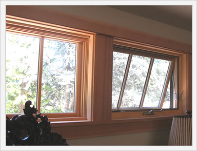 Double Pane Windows Replacement Windows Prices