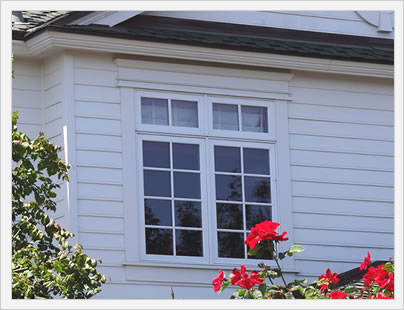Window companies manufacturers replacement windows prices for Amsco artisan windows