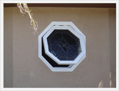 Window Companies Amp Manufacturers Replacement Windows Prices