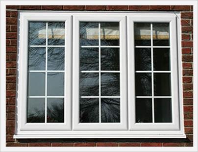 Reliabilt windows prices reviews replacement windows for Replacement windows reviews