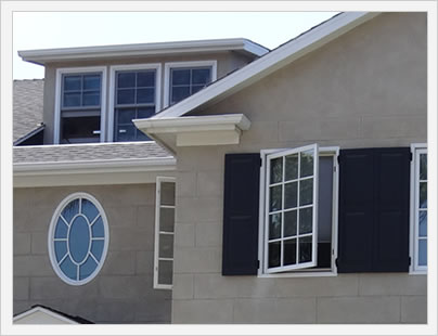 Polaris windows prices reviews replacement windows prices for Polaris windows