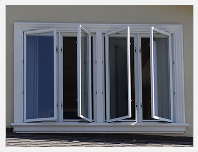 Casement windows replacement windows prices for Jeld wen casement window prices