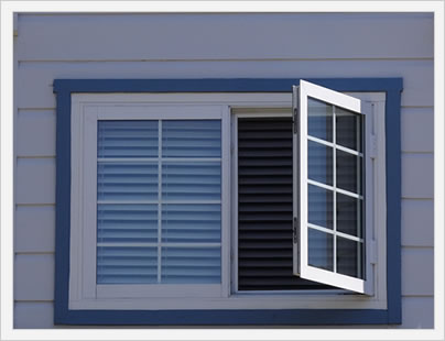 Casement windows replacement windows prices Casement window reviews