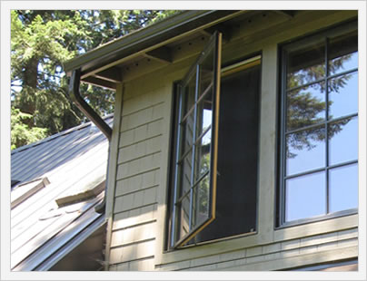 Marvin windows prices reviews replacement windows prices for Marvin ultimate windows cost