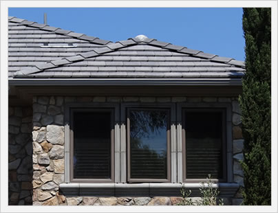 best fiberglass windows manufacturers best fiberglass window options vinyl or windows replacement prices