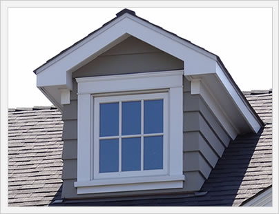 storm windows prices home depot storm window materials windows replacement prices