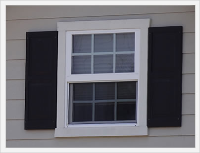 Window companies manufacturers replacement windows prices for Vinyl replacement window manufacturers