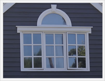 Silverline windows with best picture collections Best vinyl windows reviews