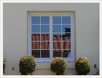 Anlin Windows Prices Reviews Replacement